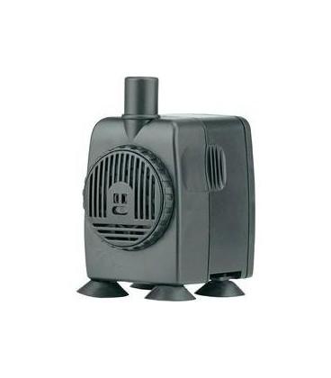 Eden pompa 114 l/h 600 max (agri)