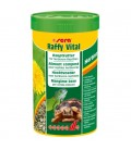 Sera raffy vital 250 ml