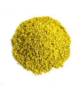 Aqualine quarzo giallo 5 kg *