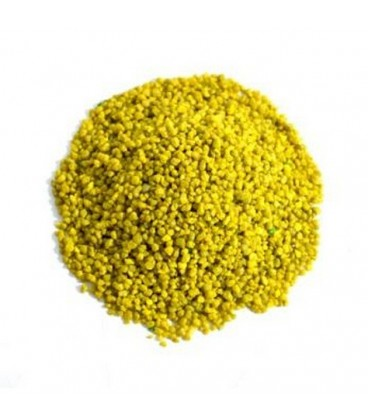 Aqualiune quarzo giallo 5 kg *