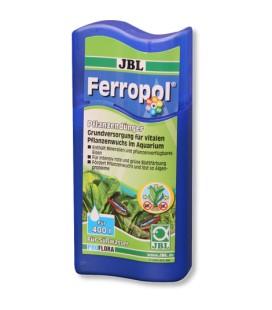 Jbl Ferropol 250 ml