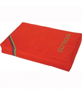 Zolux Outdoor cuscino sfoderabile 90 cm