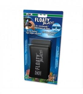 JBL Floaty Blade L Calamita pulisci vetro per acquario