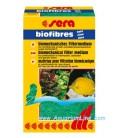 Sera biofibres 40 gr*