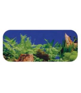 Jalux sfondo per acquari motivo J01 al metro