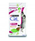 PURINA CAT CHOW URINARY 1,5 KG