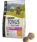 Purina tonus small breed adult pollo 2.5 kg