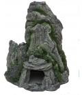 Velma decorazione roccia cm 20x6.5x16