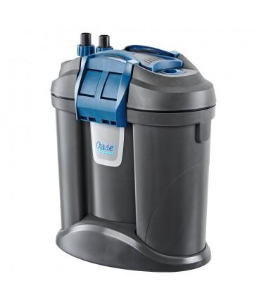 Oase Filto Smart Filtro 200 esterno per acquari fino a 200lt
