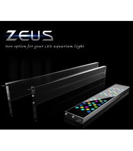 Plafoniera Led Zeus 200 - 120cm / 180Watt (con Wifi controller)