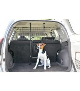 Zolux Griglia / Divisorio di sicurezza per auto tipo suv 4x4