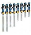 Eden termoriscaldatore 150 watt (Per acquari fino a 150LT)