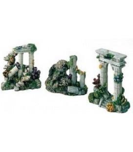 Dekor mantovani Atlantis con Coralli Medio af205820