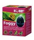 Hobby Generatore di nebbia ultrasuoni
