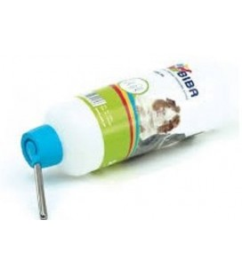 Savic Bottiglia beverino per roditori 100 ml