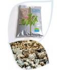 Aqualine fondo argilla 3 litri