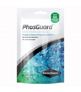 Seachem PhosGuard 100ml (Anti fosfati e silicati)