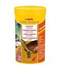 Sera Raffy Mineral 250 ml ( 55 grammi )