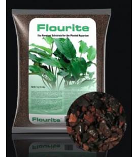 Seachem Flourite 7Kg (Substrato per le piante di acquari d'acqua dolce)