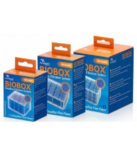 Aquatlantis Bio box easy box filtration system