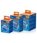 Aquatlantis Bio box easy box filtration system