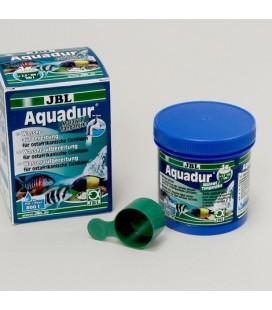 Jbl AquaDur MALAWI/TANGANICA 250 GR
