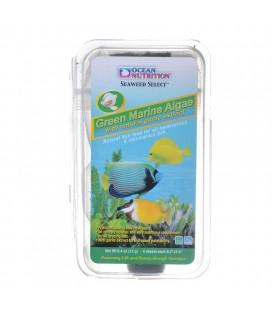 Ocean Nutrition Marine Algae Green 12 g