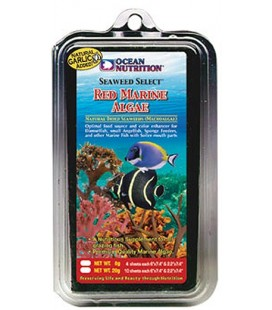 Ocean Nutrition Marine Algae Red 8 g