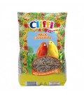 Cliffi miscela superior mix per canarini 1 kg
