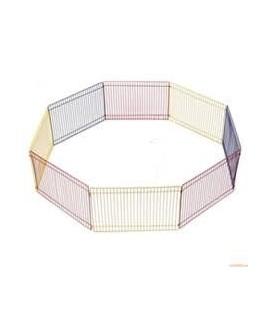 Kerbl recinto da esterno per criceti