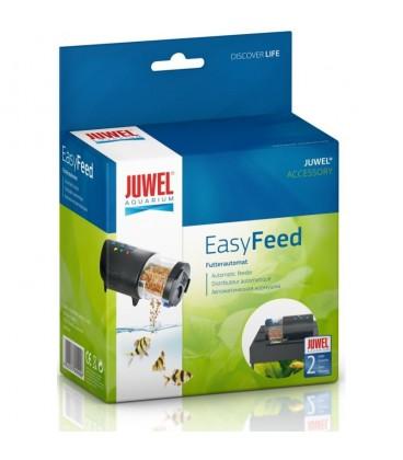 Juwel EasyFeed distributore automatico di mangime per acquario