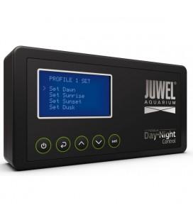 Juwel HeliaLux Day+Night Control - Unità di Controllo per Plafoniere