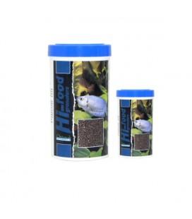 Ottavi Hi-Food Granulare 100 ml/35 gr