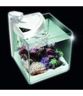 Newa Acquario Newamore Marinewater NMO 50R Nero 45 litri