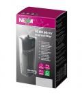 Newa Micro Internal Filter 40 Filtro interno multiuso fino a 40lt