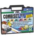 JBL Test Combi Set Marin valigetta test