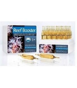 Prodibio Reef booster 12 fiale