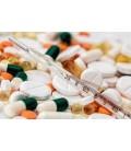 Medicinali curativi