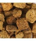 Alimentazione Liofilizzata per Fauna di Acqua Dolce - Marina Tropicale e di Acqua Fredda