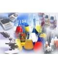 Materiali filtranti & trattamento acqua
