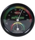 Termometri & igrometri